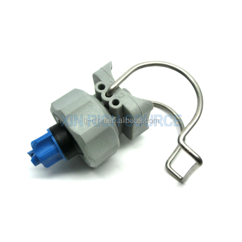 hot sale of Adjustable Clamp Nozzle