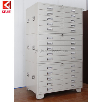 2015 modern blueprint organizers drawing flat cabinet steel file 2015 modern blueprint organizers drawing flat cabinet steel file drawer cabinet metal plan drawing chest malvernweather Gallery
