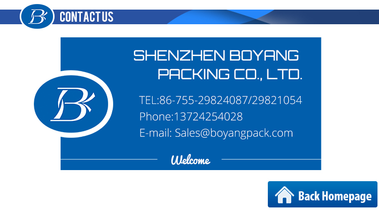ef379177223 Wholesale 2018 Custom Fashion Folding Flax Shopping Bag Manufacturer ...