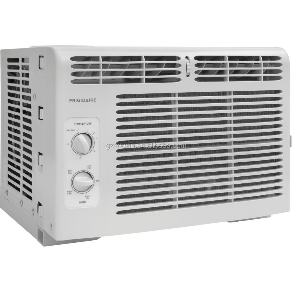 Manufacturer 3000 btu air conditioners 3000 btu air for 115v window air conditioner with heat