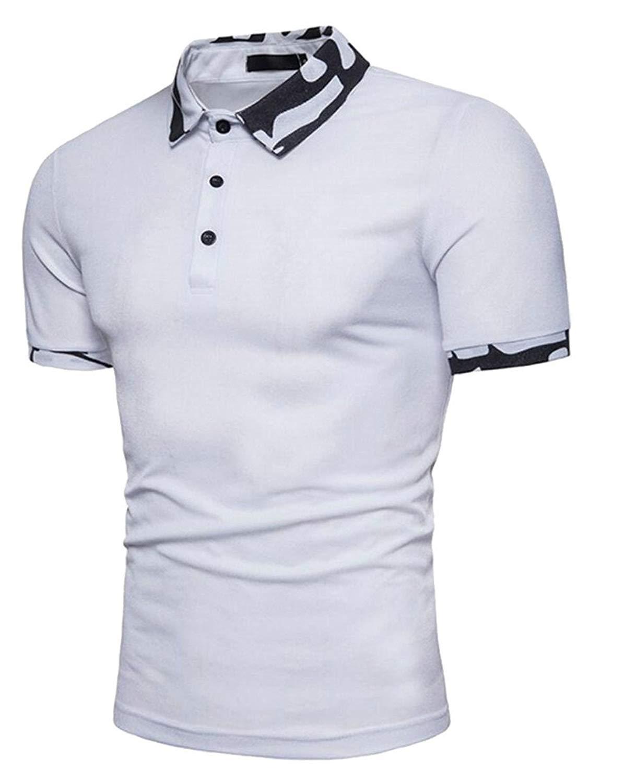 Cheap Camo Polo Shirts Find Camo Polo Shirts Deals On Line At