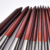 Beauty & Personal care high quality  5 colours hair makeup tools 11pcs wood brush