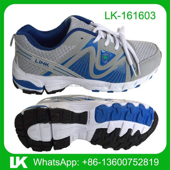 link wholesale cheap prices sports shoes low price brand