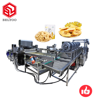 Commercial chifle making machine/automatic chifle production line price