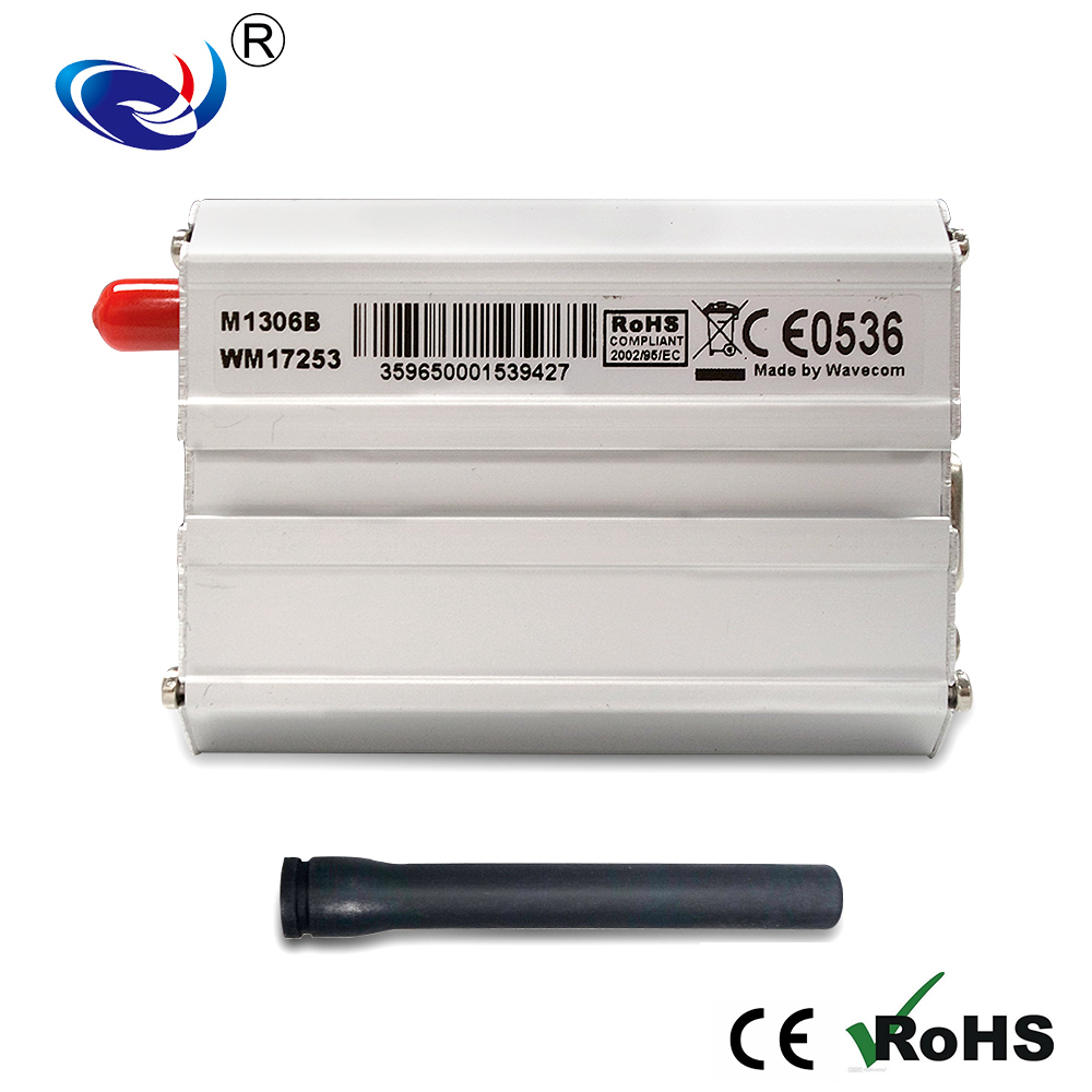 China At Command Wholesale Alibaba Gsm Modem Programmable Wavecom Fastrack Circuit