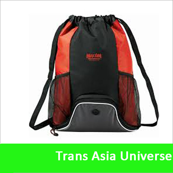 Wholesale Gym Sack Drawstring Bag, Wholesale Gym Sack Drawstring ...