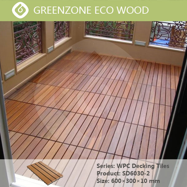 cheap composite decking tiles cheap composite decking tiles suppliers and at alibabacom - Deck Tiles