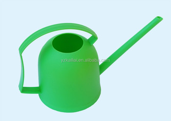 Garden Kids Small Plastic Watering Can For Family Buy