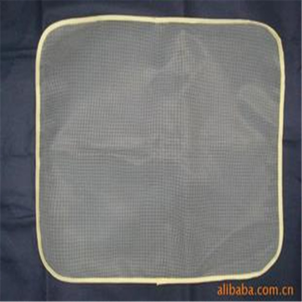 Beautiful Table Top Ironing Board Cover And Pad Source · Plastic Bag Custom Laber  Plastic Bag Custom Laber Suppliers And