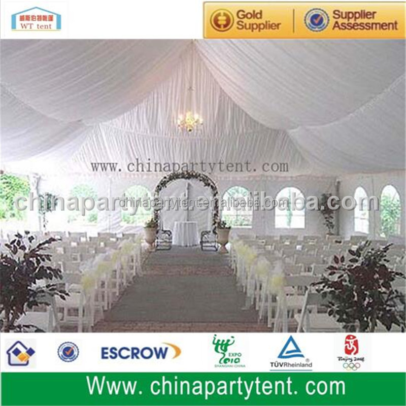 Outdoor Waterproof White Church Tents For Donation - Buy Church TentWhite Church TentChurch Tents For Sale Product on Alibaba.com  sc 1 st  Alibaba & Outdoor Waterproof White Church Tents For Donation - Buy Church ...
