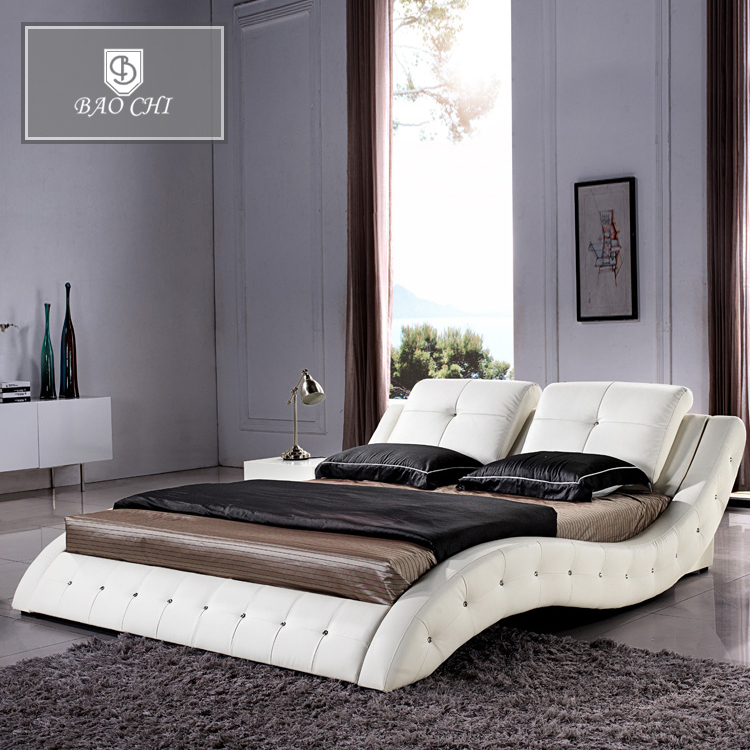 Latest Design Furniture Bed  Latest Design Furniture Bed Suppliers and  Manufacturers at Alibaba com. Latest Design Furniture Bed  Latest Design Furniture Bed Suppliers