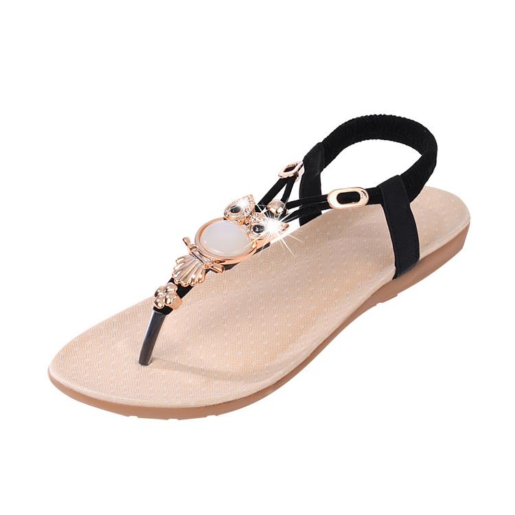 0c68fc34a54 China Pcu Sandal