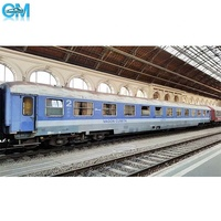 model customize OEM toy trains manufacturer customized model trains ho