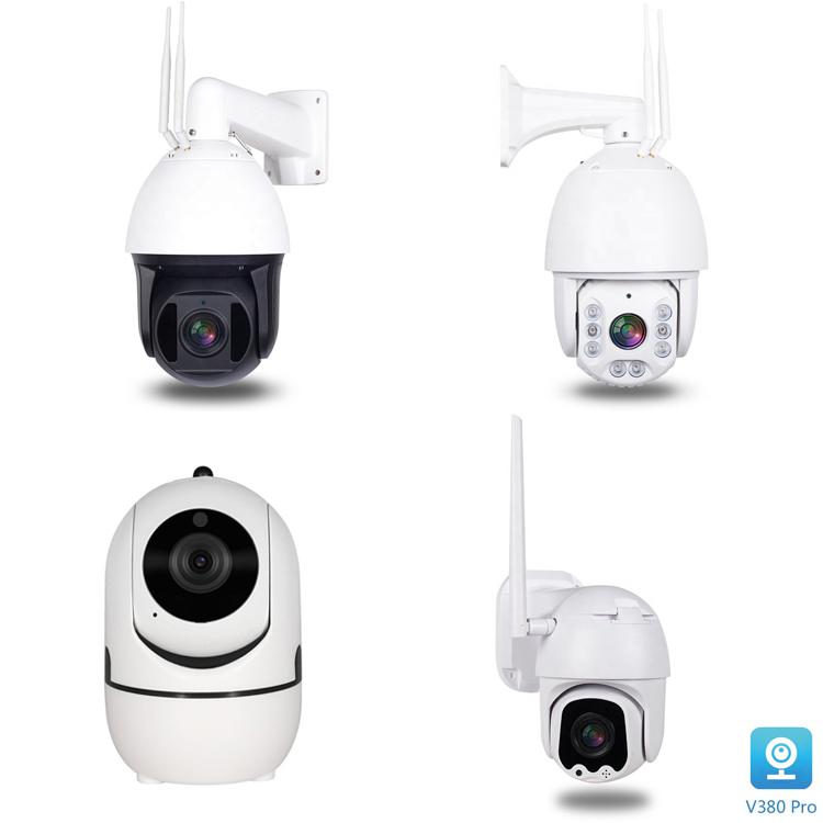 Im freien Wasserdichte Drahtlose Solar Power 4G SIM 1080P IR Nachtsicht 15M Überwachung Fernbedienung Sicherheit CCTV kamera