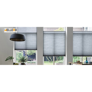 Top Down Bottom Up Blinds Window Shade Duette Blinds