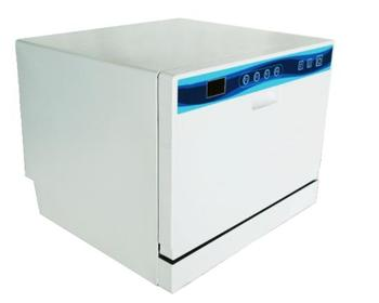 Foinoe-qx-60 Washer-disinfector(shorter Cycle Time And Great ...