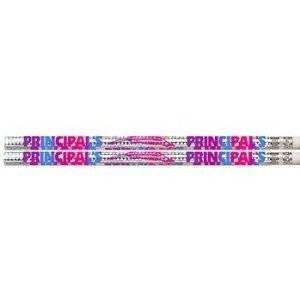 D1545 Principal's Award - 144 Award Pencils