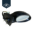 (W176) A 180 auto rear view mirror for mercedes