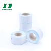 High Quality Thermal Transfer Paper Label