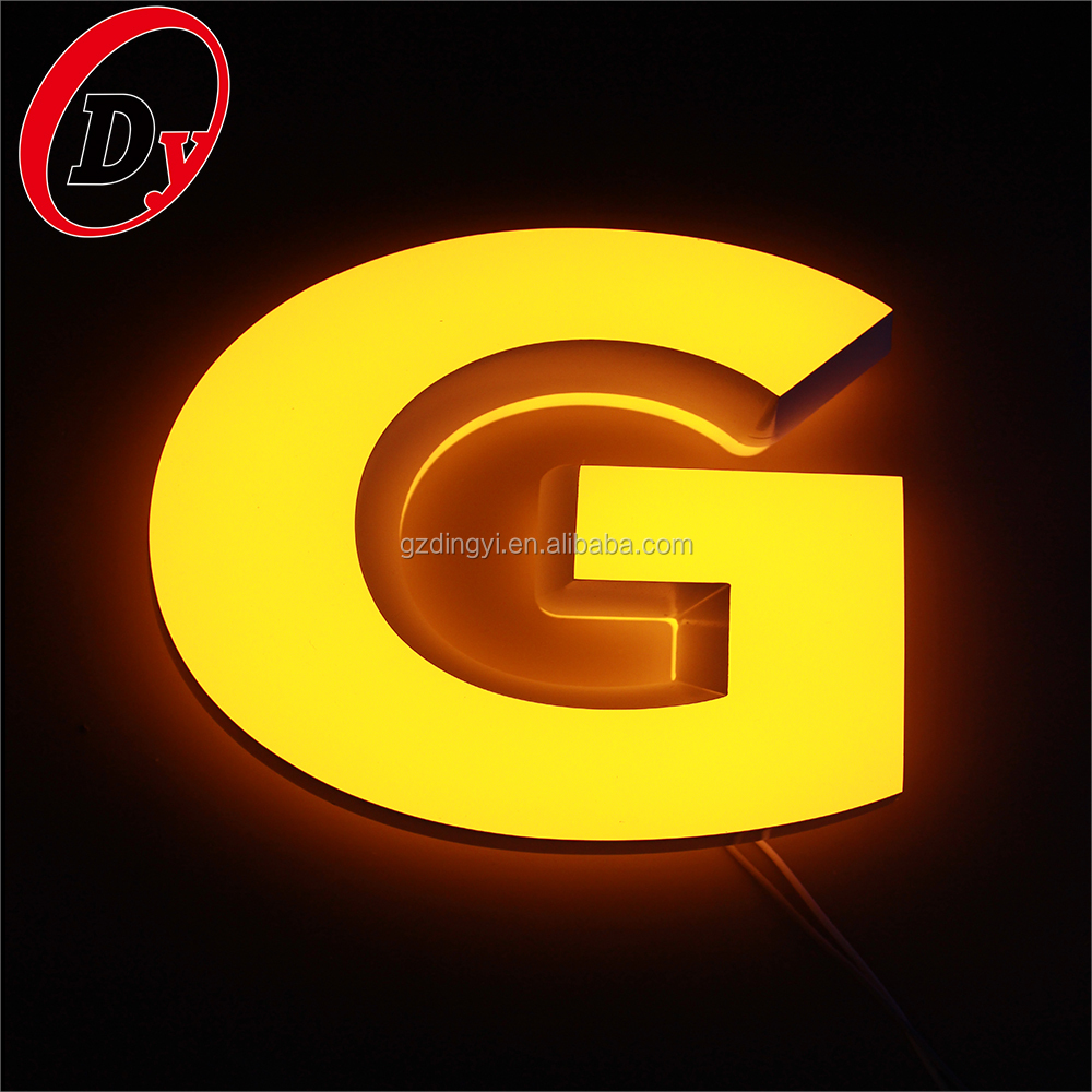 China Monogram Letters, China Monogram Letters Manufacturers and ...