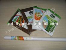 Ultra -Wide Agriculture Nonwoven plant cover fabrics
