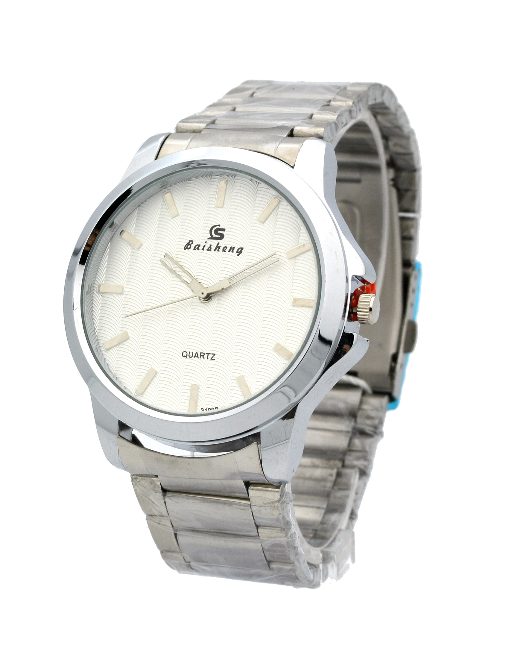 product logo quartz detail customer watches guangdong buy manufacturer