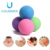 Sporting Goods Fitness Yoga Eco Friendly Rubber Massage Ball