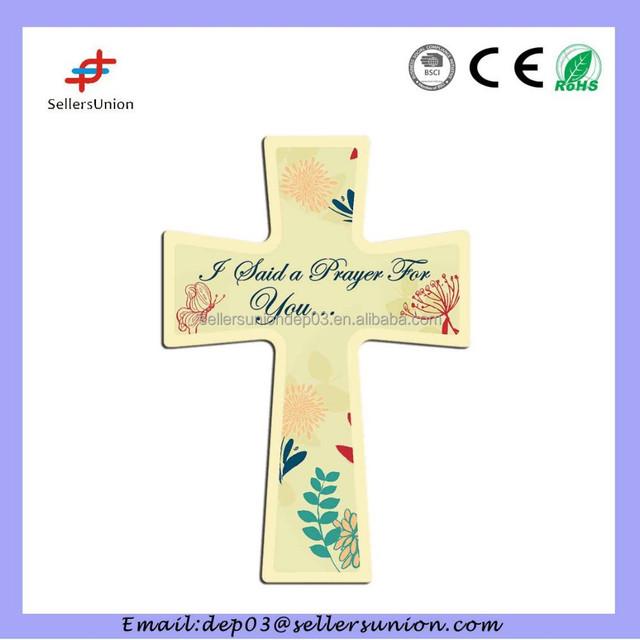 China Plaque In Ceramics Wholesale 🇨🇳 - Alibaba