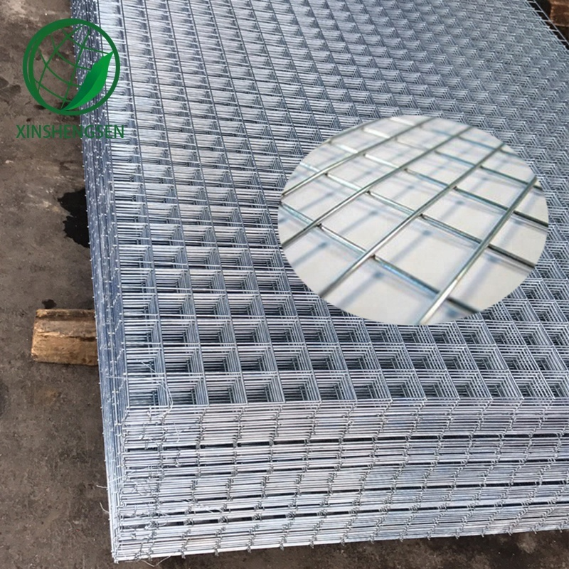 Pvc Coated Metal Cage Panels, Pvc Coated Metal Cage Panels Suppliers ...