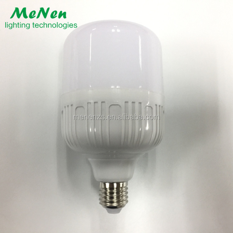 2017 hot sale led bulb cage lamp bulb type 4 5W/10W/15W/20W/25W/30W/40W 220V <strong>E27</strong>