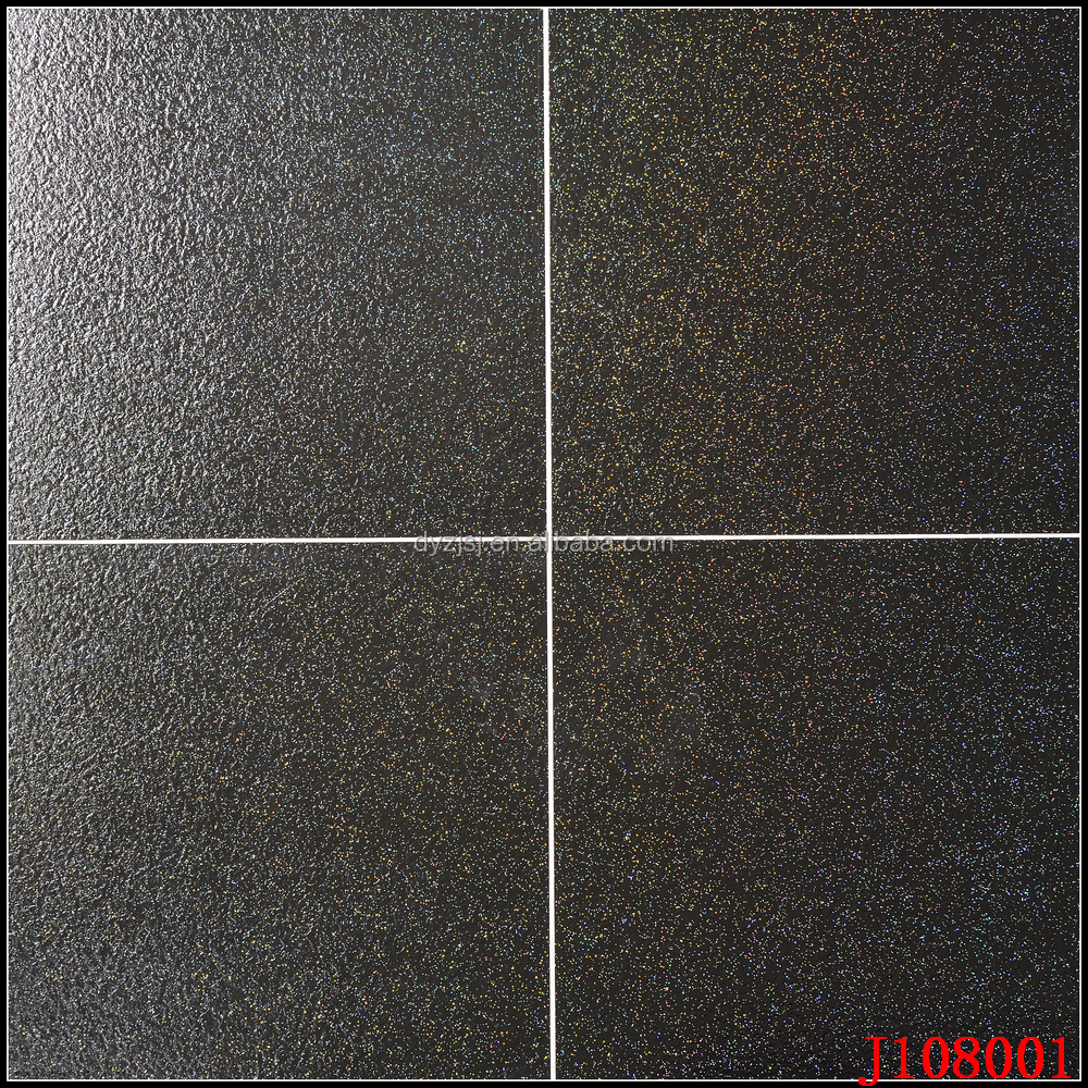 Black pvc sparkle vinyl flooring black pvc sparkle vinyl flooring black pvc sparkle vinyl flooring black pvc sparkle vinyl flooring suppliers and manufacturers at alibaba doublecrazyfo Image collections