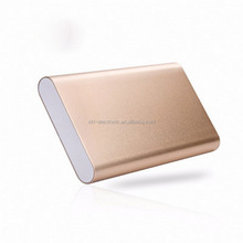 price of power bank charger big best usb 12000mah power bank