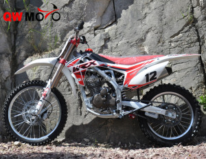 High quality 250cc Racing Motorcycle 250cc Dirt Bike 250cc Pit Bike