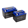 Lighter Motorbike Battery 12v LiFePO4 4Ah,5Ah,7AH,9Ah,12Ah Motorcycle Battery Price in Pakistan,China