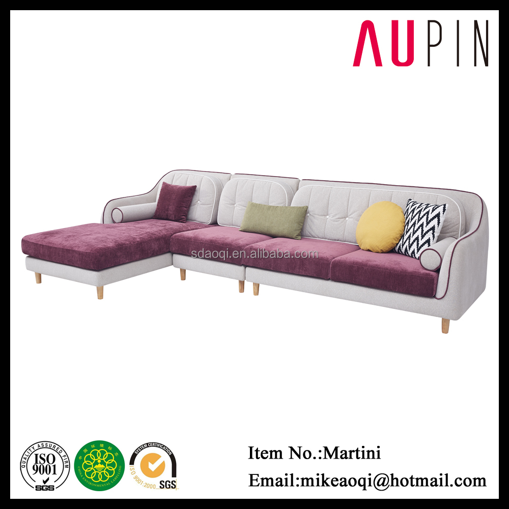 Furniture From China With Prices Furniture From China With Prices