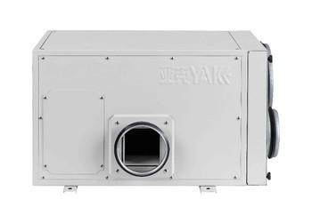 Kühlschrank Entfeuchter : Zentraler luftentfeuchter buy zentrale lüftung luftentfeuchter