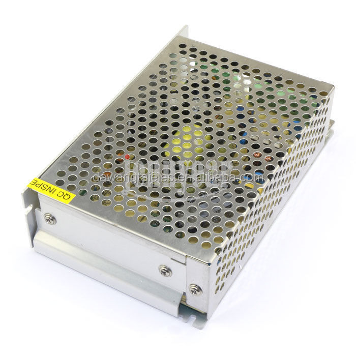 240v 120v Volt Wiring Switchtablejpg