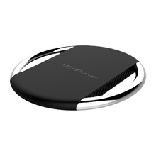 mobile phone fast universal qi wireless charger station for samsung
