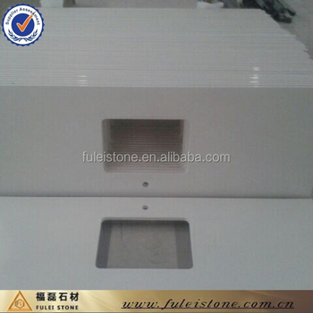 Wholesale Solid Surface Countertop Material - Buy Solid Surface ...