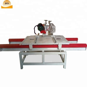 bathroom porcelain tile waterjet cutting machine and ceramic tile cutter  malaysia