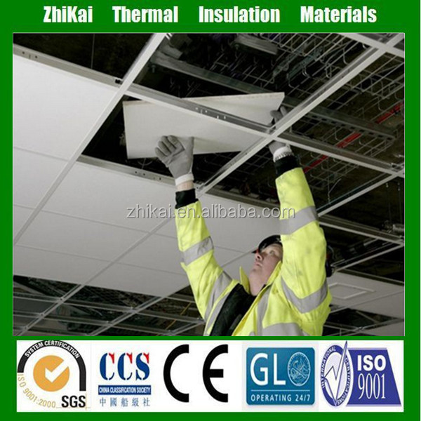 Delighted 1200 X 600 Ceiling Tiles Small 1930 Floor Tiles Shaped 1X1 Floor Tile 2 Hour Fire Rated Ceiling Tiles Young 24 X 48 Ceiling Tiles Green24 X 48 Ceiling Tiles Drop Ceiling Acoustic False Ceiling Tile,suspended Ceiling ,mineral Fiber Ceiling ..