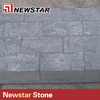 Unique Design China Blue Limestone Price