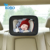 2019 Acrylic Rear Facing Car Rear View Baby Car Mirror For Back Seat