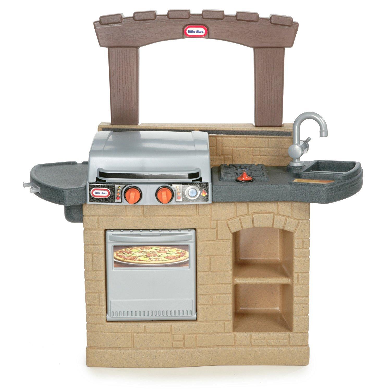 Cheap Tikes Kitchen, find Tikes Kitchen deals on line at Alibaba.com