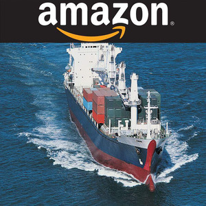 Sea Shipping To Usa , Wholesale & Suppliers - Alibaba