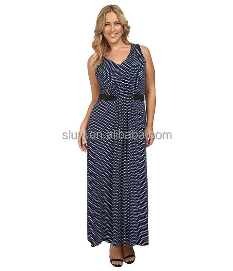 imaginary-7mbh1j.cf offers wholesale women's dresses & bulk womens dresses online. Shop cheap dresses for women with wholesale price and fast delivery now.