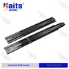 45mm full extension soft closing telescopic channels