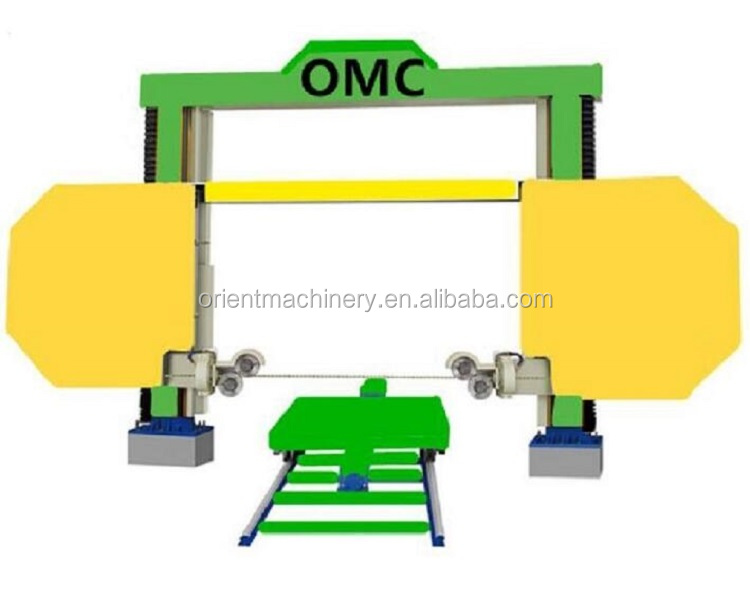 Wire Saw Crimps, Wire Saw Crimps Suppliers and Manufacturers at ...