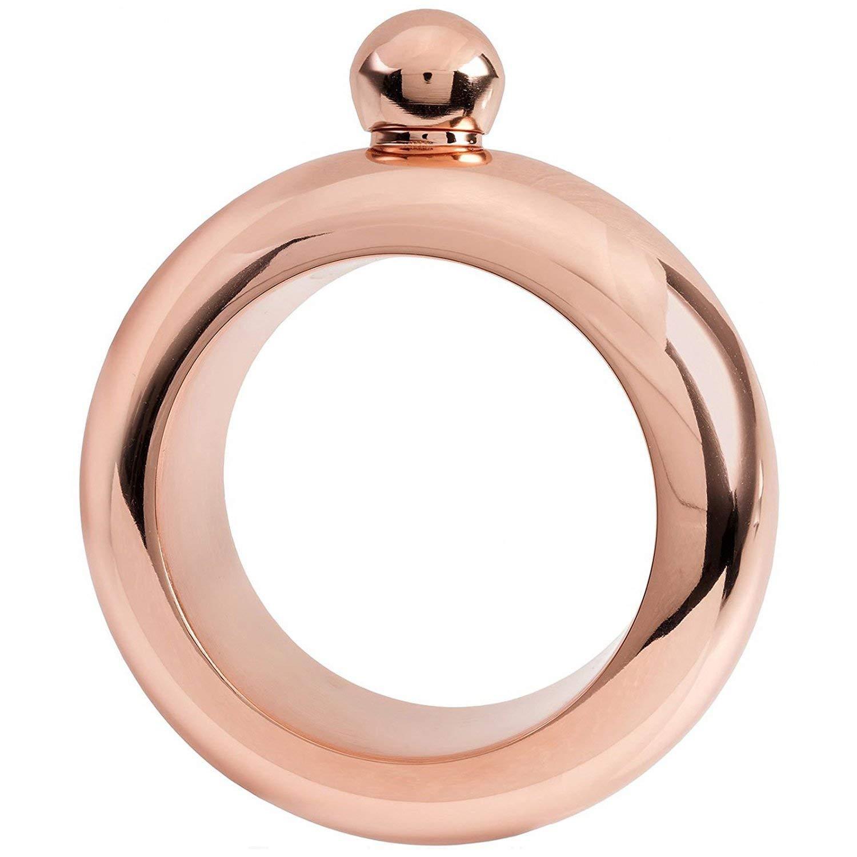 1e6a0527cbd5a Cheap Rosegold Bracelet, find Rosegold Bracelet deals on line at ...