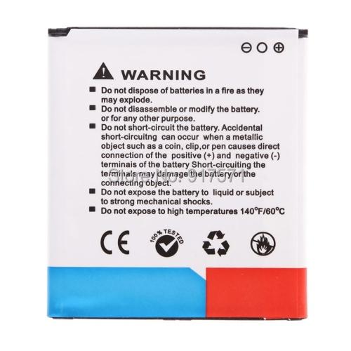 Бесплатная доставка ссылка мечта высокая емкость 3.7 В 2 x 3300 мАч литий-ионный аккумулятор + сша подключите зарядное устройство для Samsung Galaxy S IV / i9500